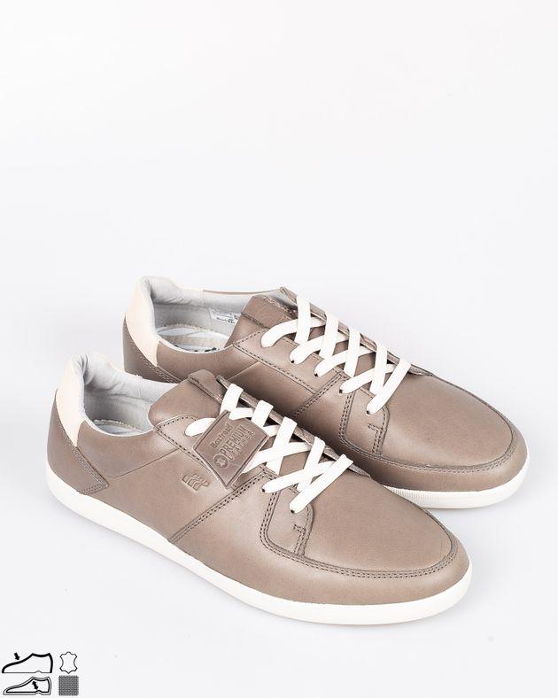 Pantofi-sport-pentru-barbati-din-piele-naturala-cu-sireturi-1933201019