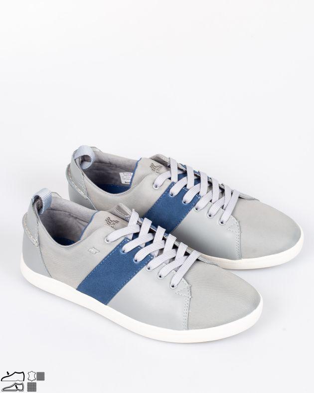 Pantofi-sport-cu-sireturi-1933201026