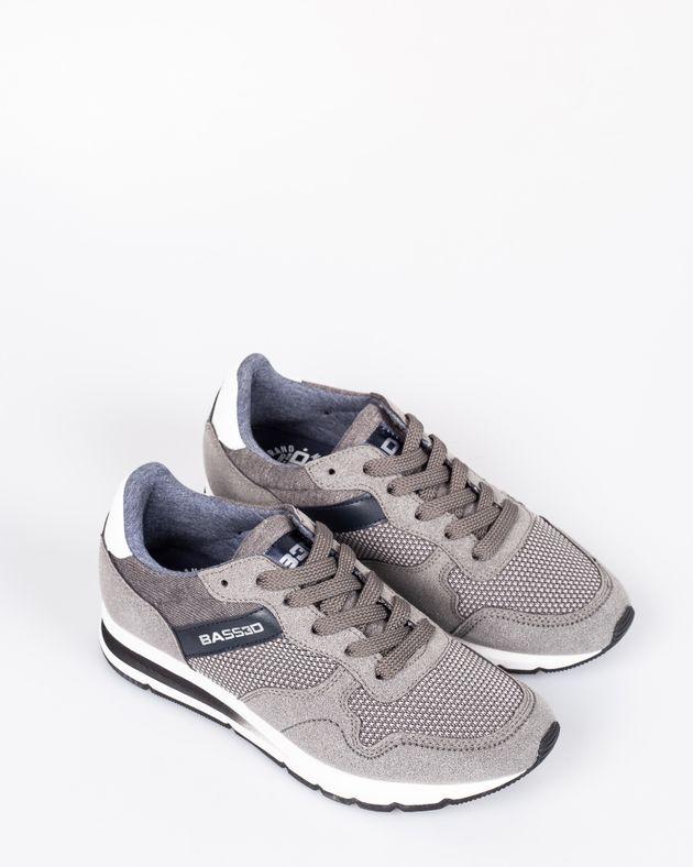 Pantofi-sport-cu-sireturi-si-talpa-foarte-moale-din-spuma-1933601006