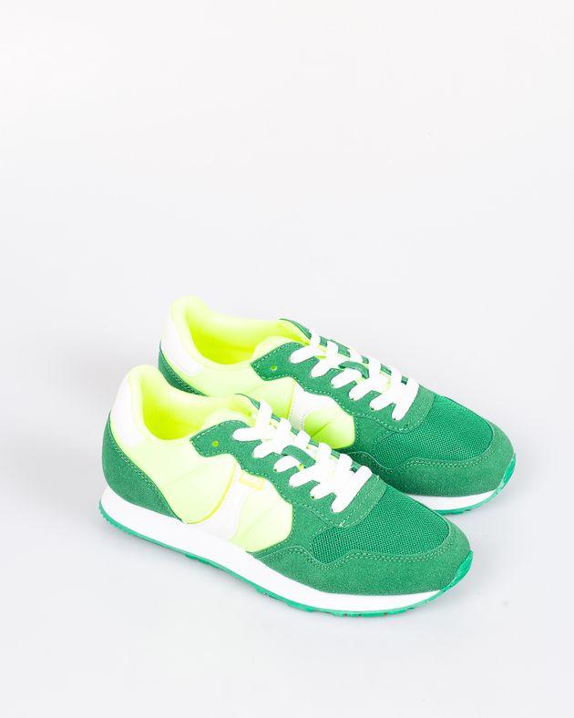 Pantofi-sport-foarte-usori-cu-sireturi-si-talpa-moale-1933602005