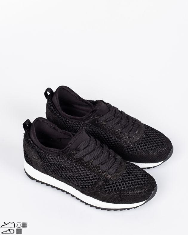 Pantofi-sport-din-piele-naturala-cu-model-perforat-si-sireturi-1933602006