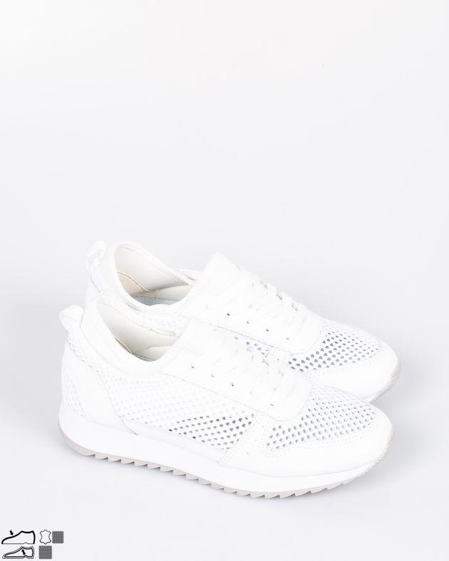 Pantofi-sport-din-piele-naturala-cu-model-perforat-si-sireturi-1933602009