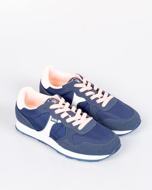 Pantofi-sport-usori-cun-sireturi-si-talpa-moale-1933602011