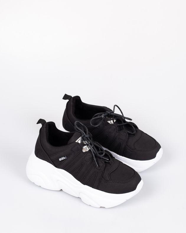 Pantofi-sport-usori-cu-talpa-inalta-si-sireturi-1933602013