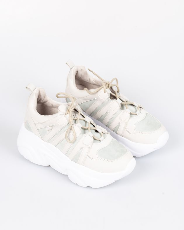 Pantofi-sport-cu-siret-si-talpa-inalta-1933602014