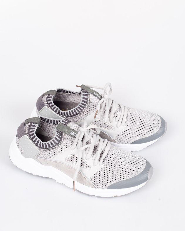 Pantofi-sport-foarte-usori-cu-sireturi-si-model-perforat-1933602015
