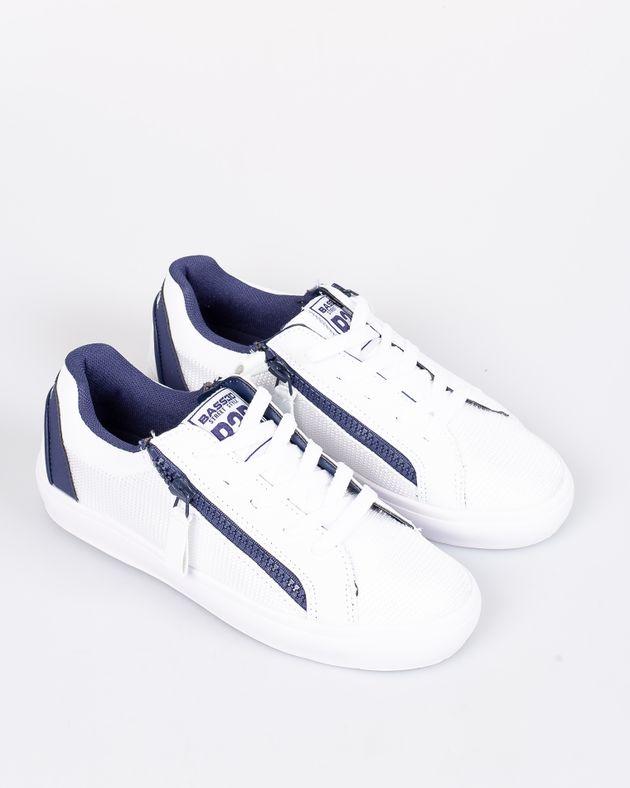 Pantofi-sport-cu-sireturi-si-fermoar-1933602016