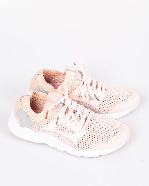 Pantofi-sport-cu-plasa-si-elastic-la-baza-gleznei-1933602017