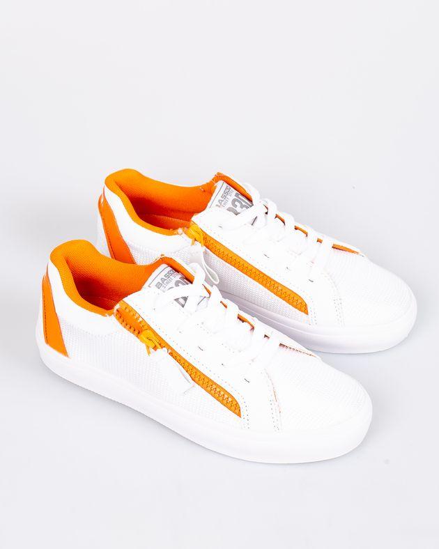 Pantofi-sport-cu-sireturi-si-fermoar-lateral-1933602018