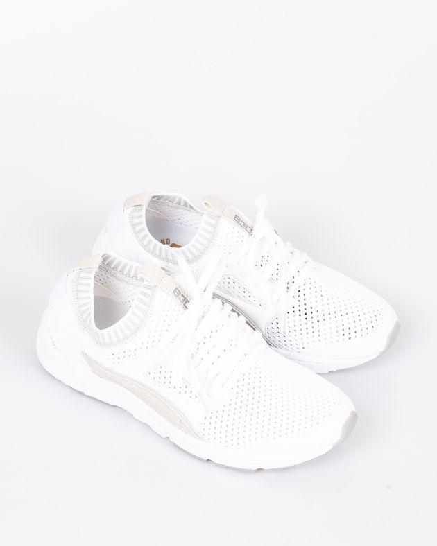 Pantofi-sport-usori-cu-sireturi-si-model-perforat-1933602019