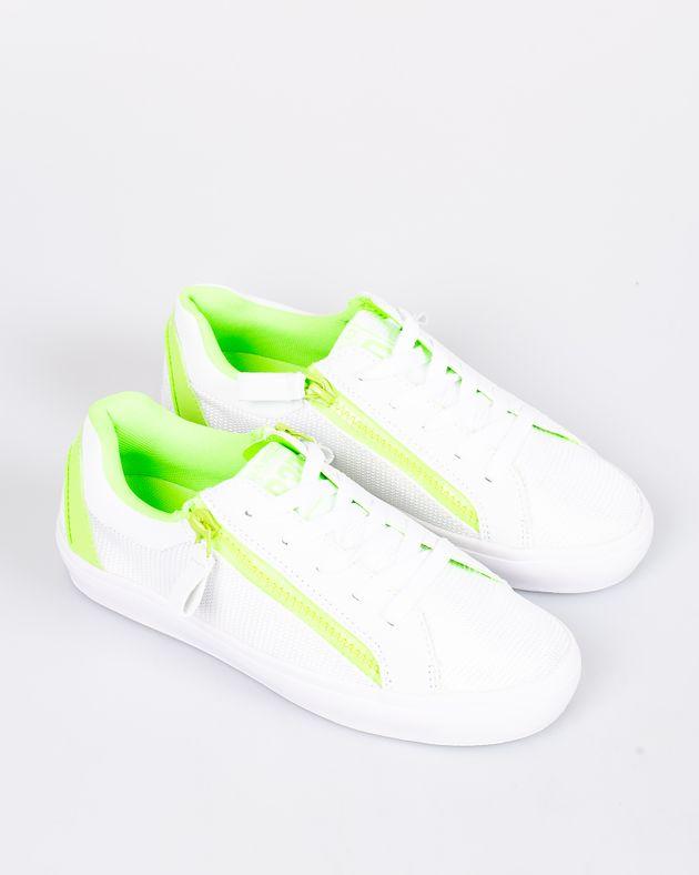 Pantofi-sport-cu-sireturi-si-fermoar-lateral-1933602021