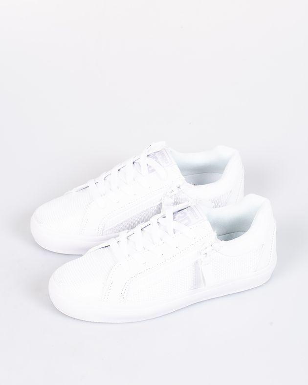 Pantofi-sport-cu-sireturi-si-fermoar-lateral-1933602023