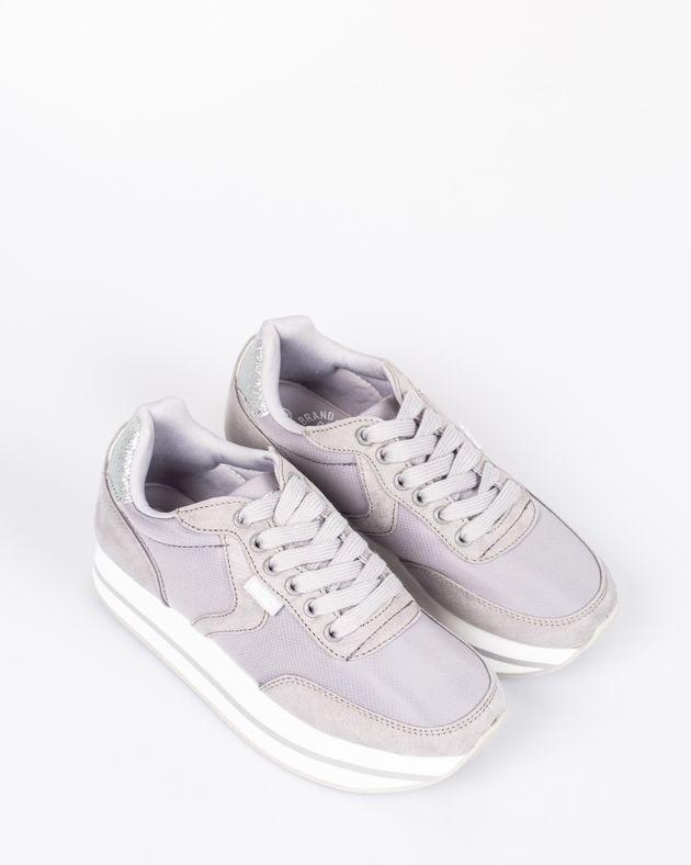 Pantofi-sport-usori-cu-talpa-inalta-si-moale-cu-sireturi-1933602024