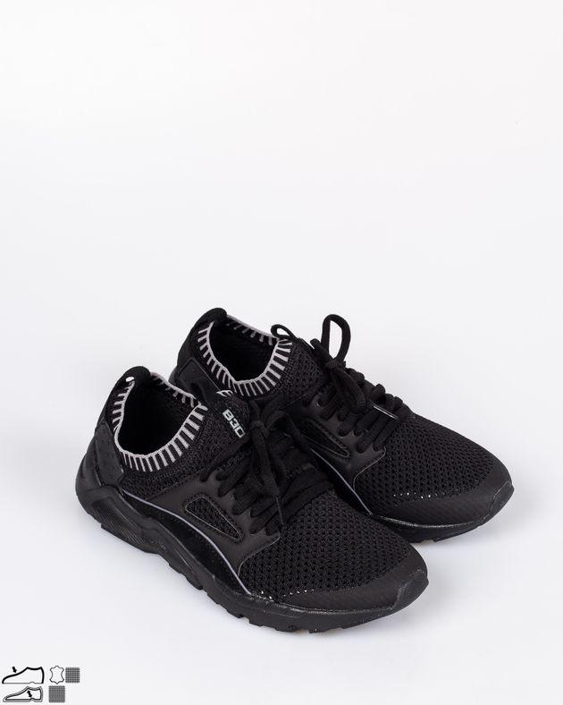 Pantofi-sport-foarte-usori-cu-sireturi-si-model-perforat-1933602025