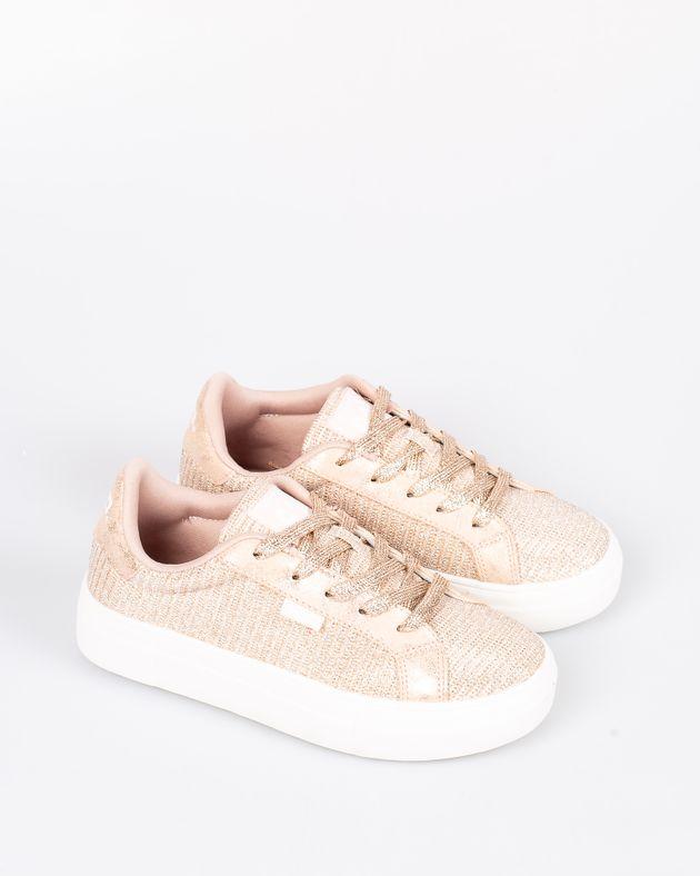 Pantofi-sport-cu-insertii-argintii-1933602027