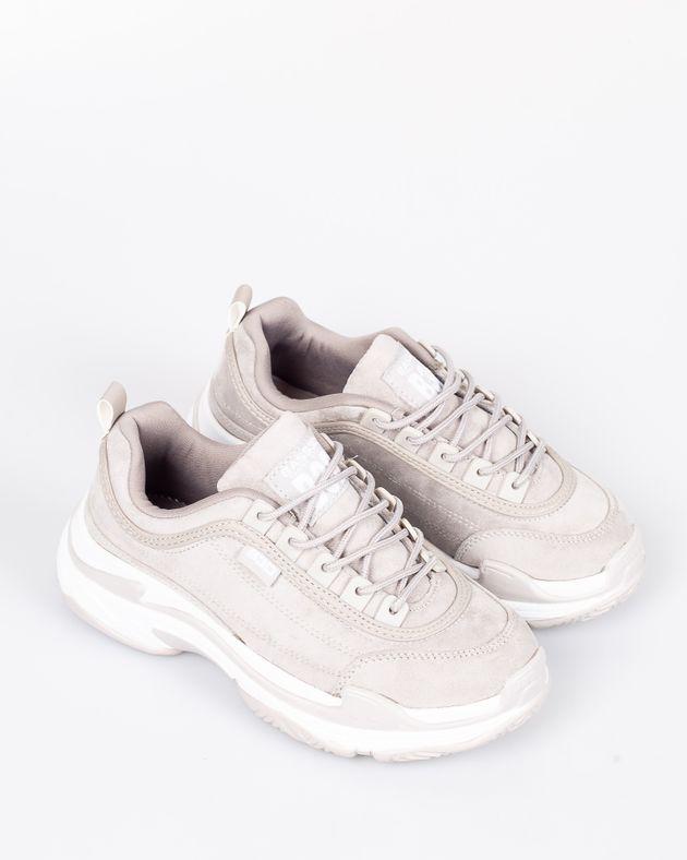Pantofi-sport-usori-cu-talpa-inalta-si-sireturi-1933602028