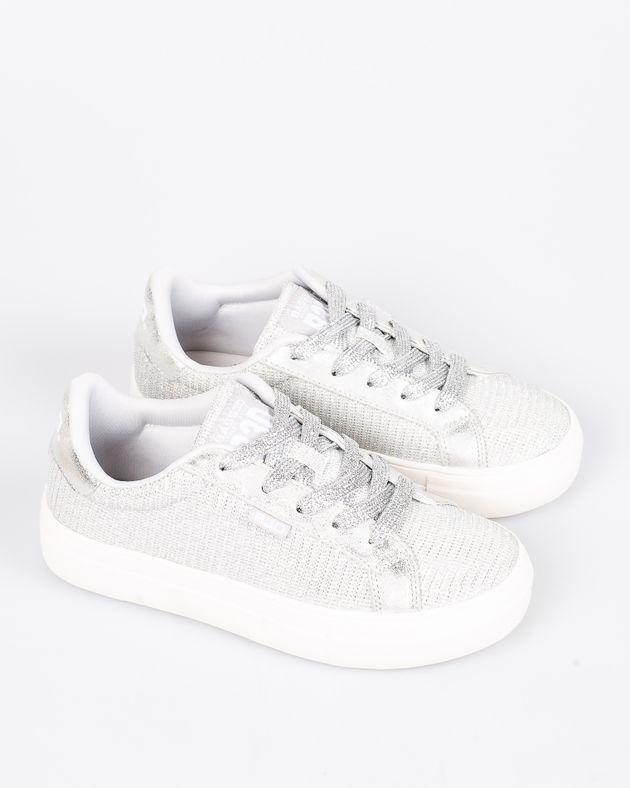 Pantofi-sport-cu-insertii-1933602029