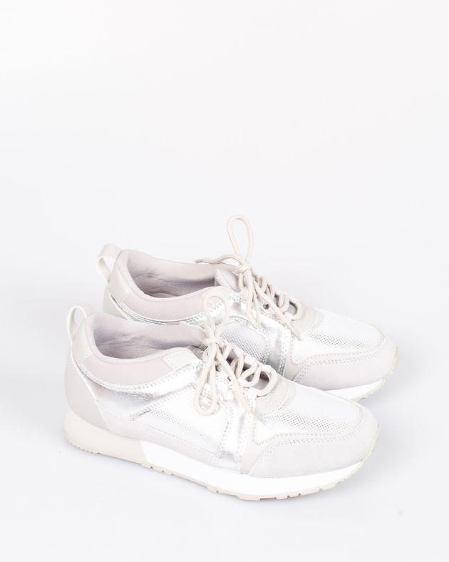 Pantofi-sport-cu-siret-si-aspect-metalic-1933602031