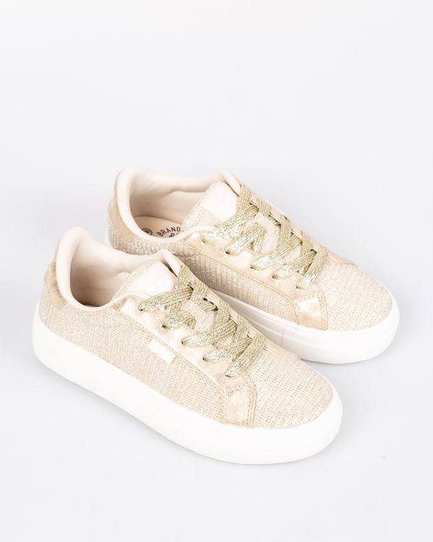 Pantofi-sport-cu-insertii-1933602032
