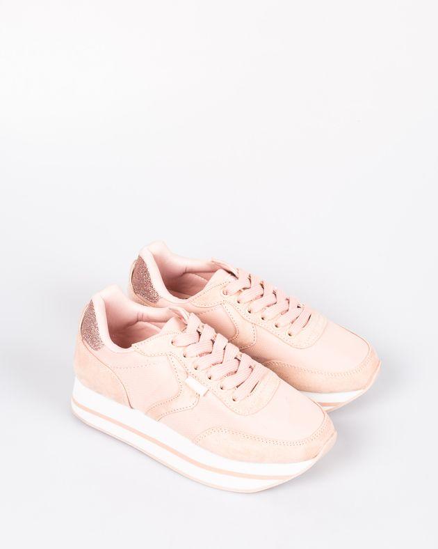 Pantofi-sport-cu-talpa-inalta-cu-sireturi-si-sclipici-la-spate-1933602033