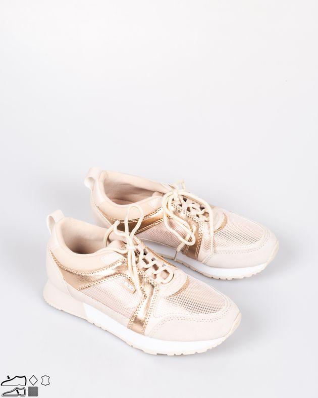 Pantofi-sport-cu-sireturi-si-aspect-metalizat-cu-talpa-moale-1933602034