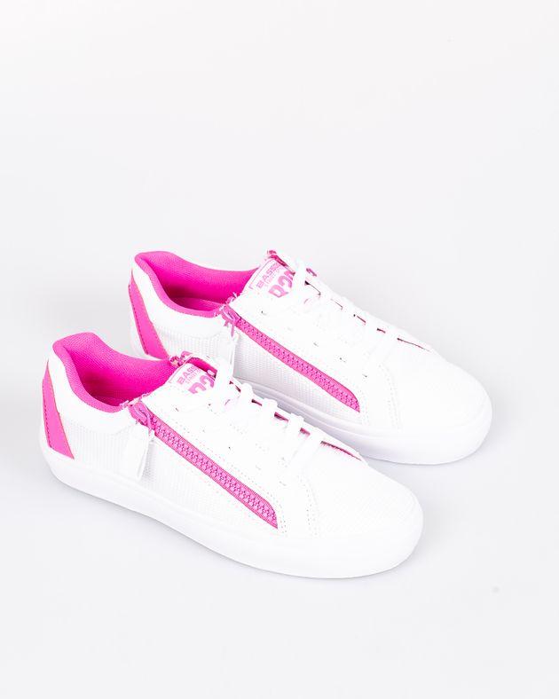 Pantofi-sport-cu-siret-si-fermoar-in-lateral-1933602035