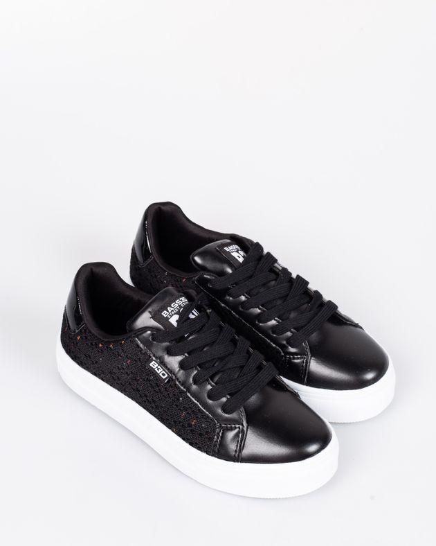 Pantofi-sport-cu-siret-si-model-perforat-1933602039