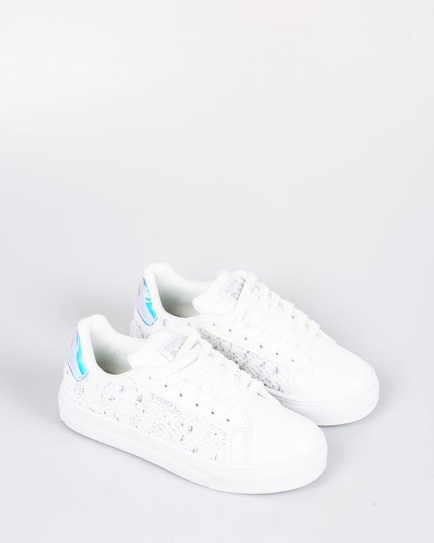 Pantofi-sport-cu-sireturi-si-talpa-moale-1933602040
