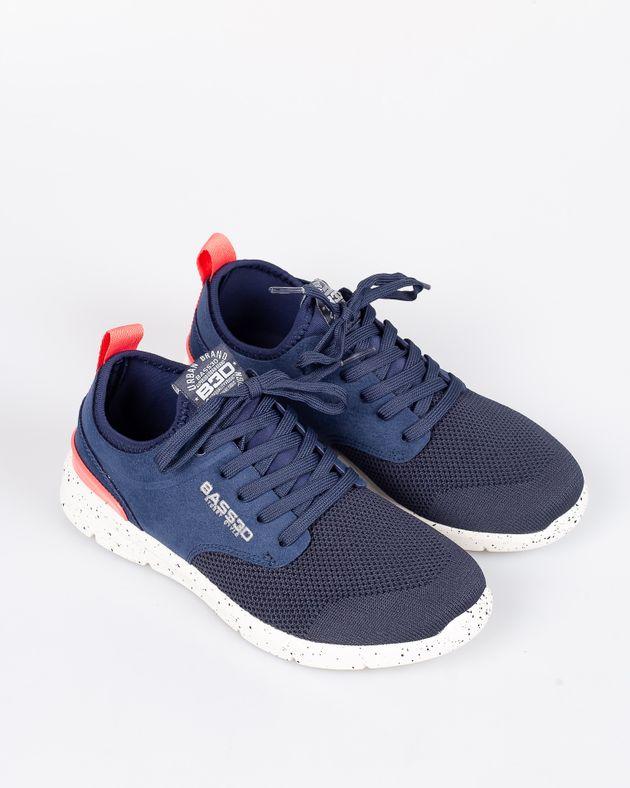 Pantofi-sport-cu-siret-si-model-perforat-1933602042