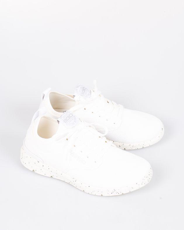 Pantofi-sport-cu-siret-si-model-perforat-1933602044