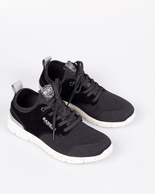 Pantofi-sport-foarte-usori-cu-sireturi-si-talpa-moale-din-spuma-1933602045
