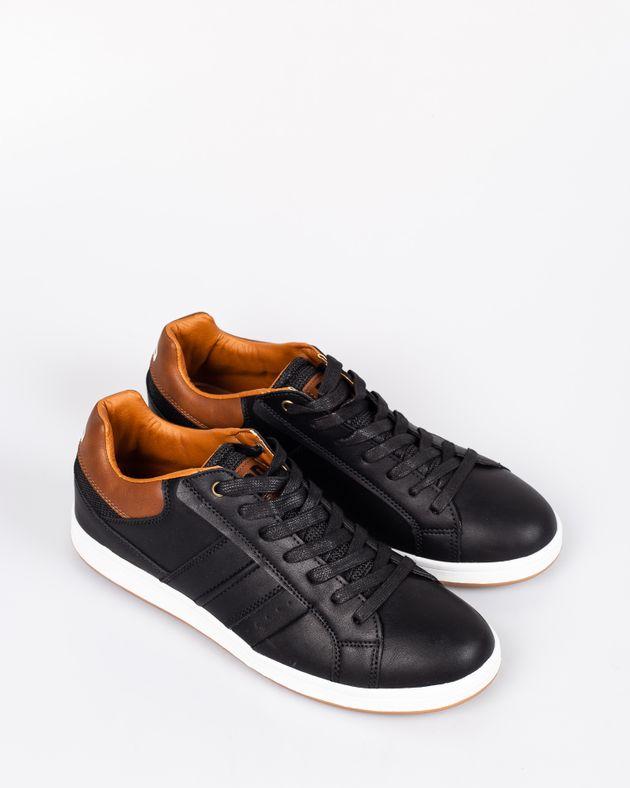 Pantofi-casual-cu-sireturi-1933603001