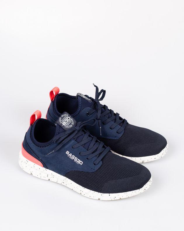 Pantofi-sport-usori-cu-talpa-moale-pentru-barbati-1933603002