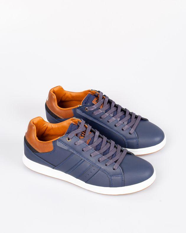 Pantofi-sport-cu-sireturi-1933603006