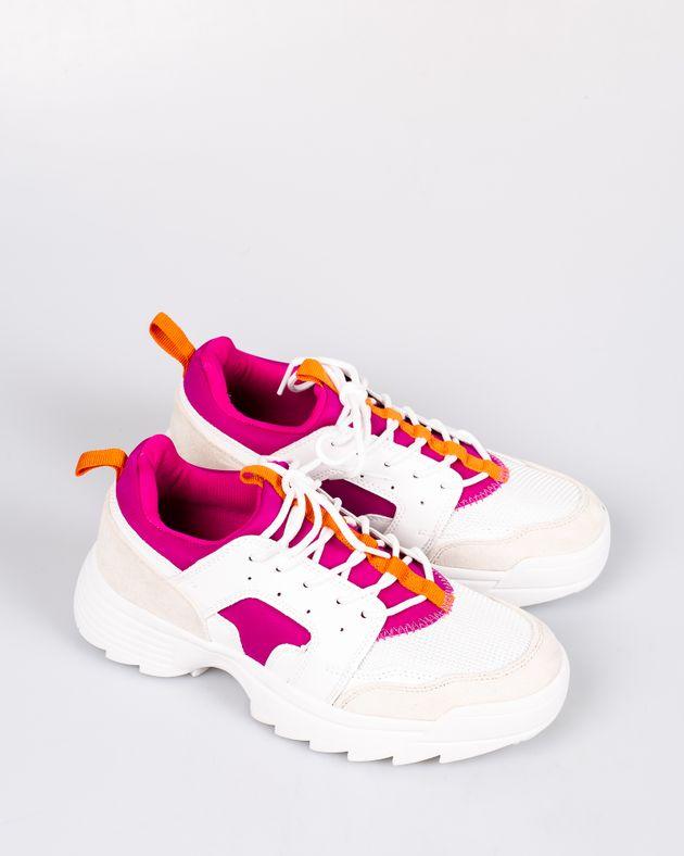 Pantofi-sport-cu-sireturi-1933604001