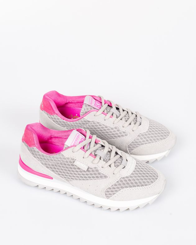 Pantofi-sport-comozi-din-piele-naturala-cu-sireturi-1933604003