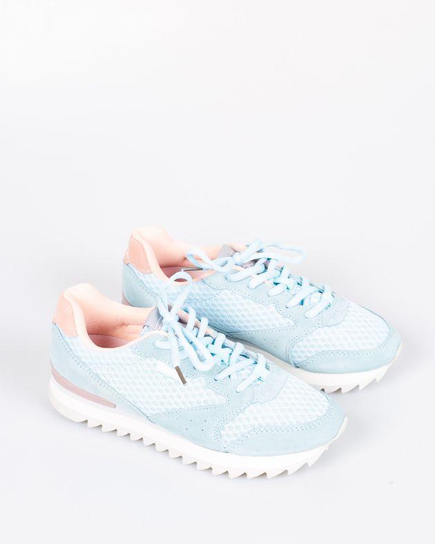 Pantofi-sport-din-piele-naturala-cu-sireturi-1933604004