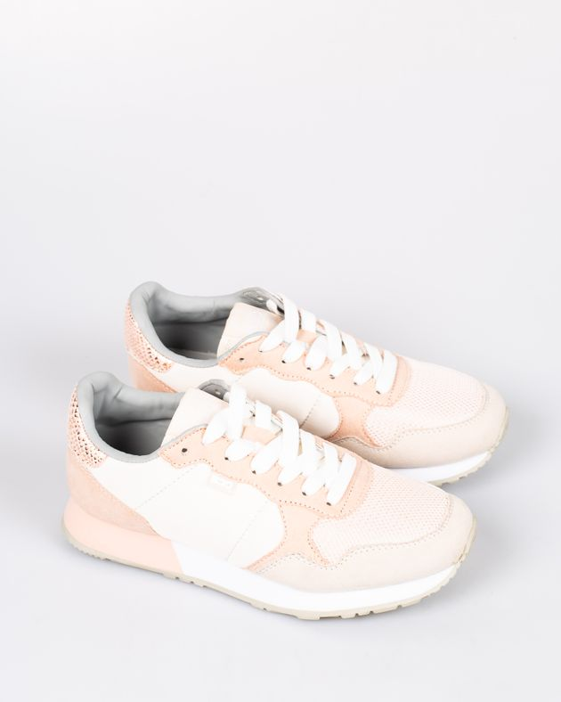 Pantofi-sport-cu-sireturi-1933604005