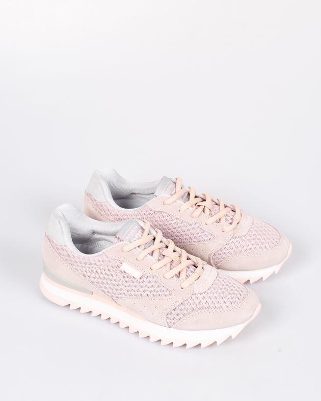 Pantofi-sport-cu-siret-si-model-perforat-1933604006