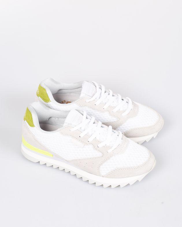 Pantofi-sport-cu-sireturi-si-plasa-1933604007