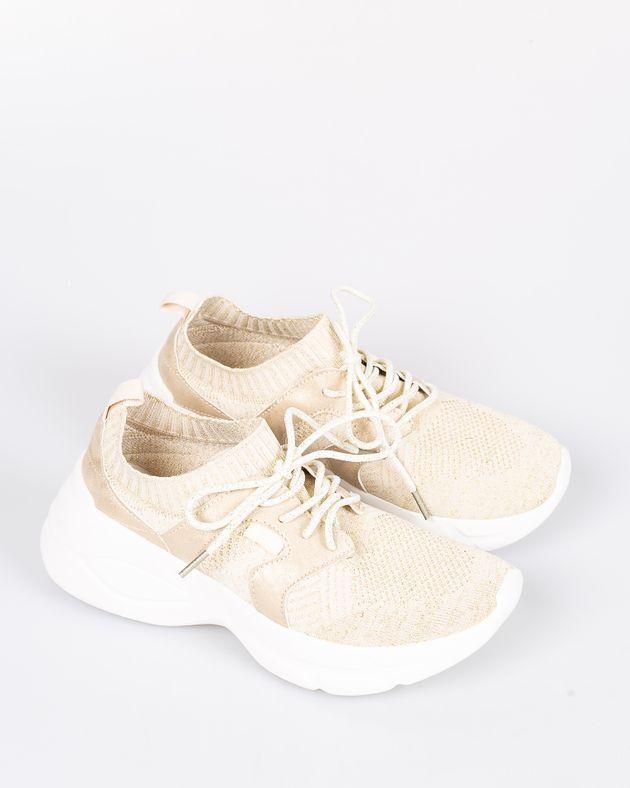 Pantofi-sport-cu-siret-si-model-perforat-1933604010