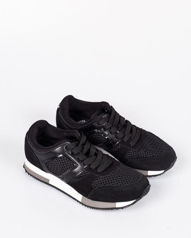 Pantofi-sport-cu-plasa-1933604011