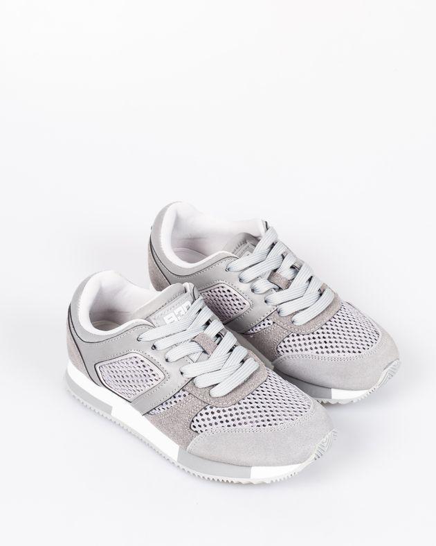 Pantofi-sport-cu-plasa-1933604014