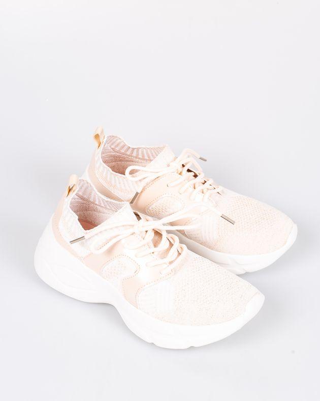 Pantofi-sport-cu-siret-si-insertii-aurii-1933604016