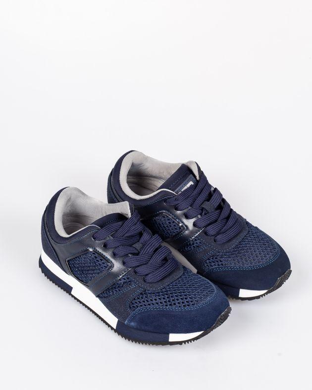 Pantofi-sport-cu-plasa-1933604017