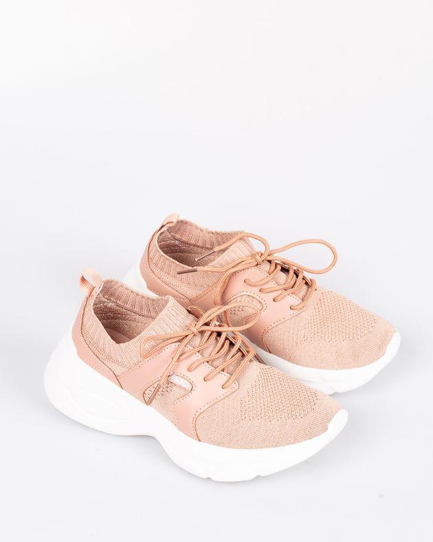 Pantofi-sport-cu-siret-si-elastic-la-baza-gleznei-1933604018