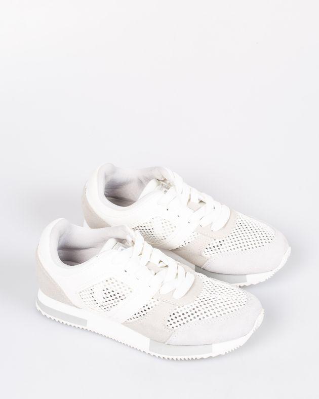 Pantofi-sport-cu-plasa-1933604019