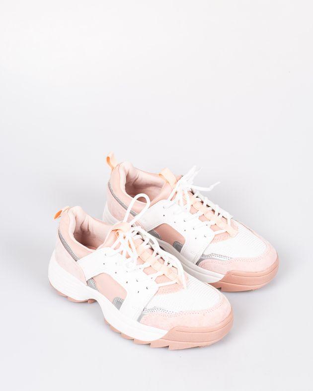 Pantofi-sport-cu-sireturi-si-talpa-moale-1933604020