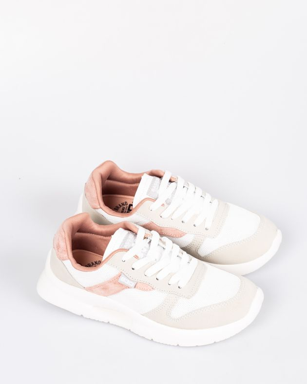 Pantofi-spor-usori-cu-talpa-moale-1933604021