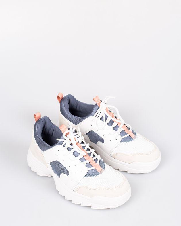 Pantofi-sport-cu-sireturi-si-talpa-moale-1933604022